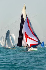 Alberta_CK318_Essex_Smack_Round_The_Island_Race_2019_20190629061