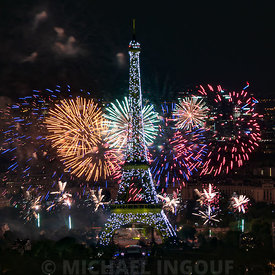 14_jullet_2019_eiffel_feux_artifice-34