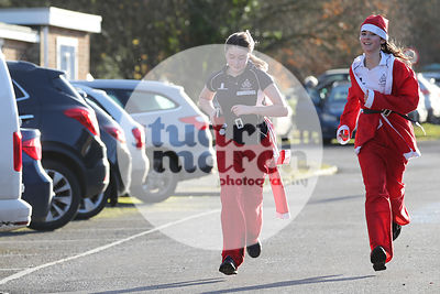 ROTAR-19-SantaFunRun-FINISH-48