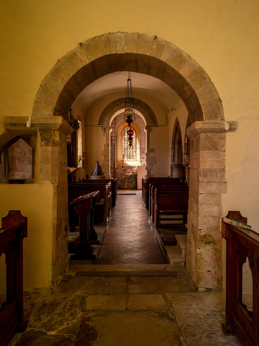 2019_06_Puncknowle_Church-from_altar-LA22_002363-rs