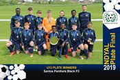 U13_NDYAL_Plate_Winners