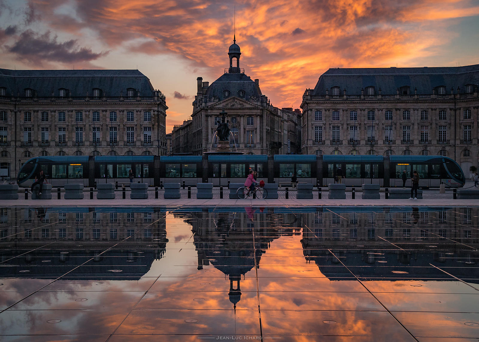 Bordeaux2018_PlaceDeLaBourse-6