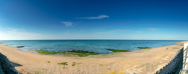 caen_plage_luc_sur_mer_plage_sable_panorama_72