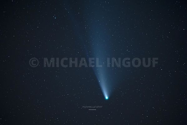 neowise_single_300MM_voile_comet_75s