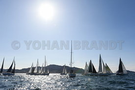 duosail19-2809s0050_yohanbrandt