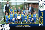 U10_NDYAL_Plate_Winners