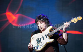 Ritchie_Blackmore_by_Anne-Marie_Forker-2842