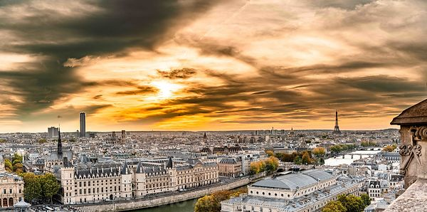 tour_saint_jacques_sunset_panorama_hdr_tour_eiffel