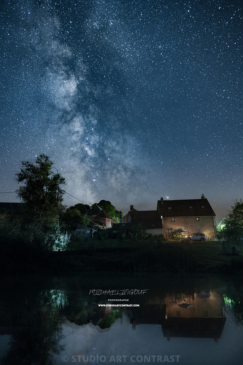 milkyway_vallieres_maison_reflet-10-Mean_Min_Hor_Noise