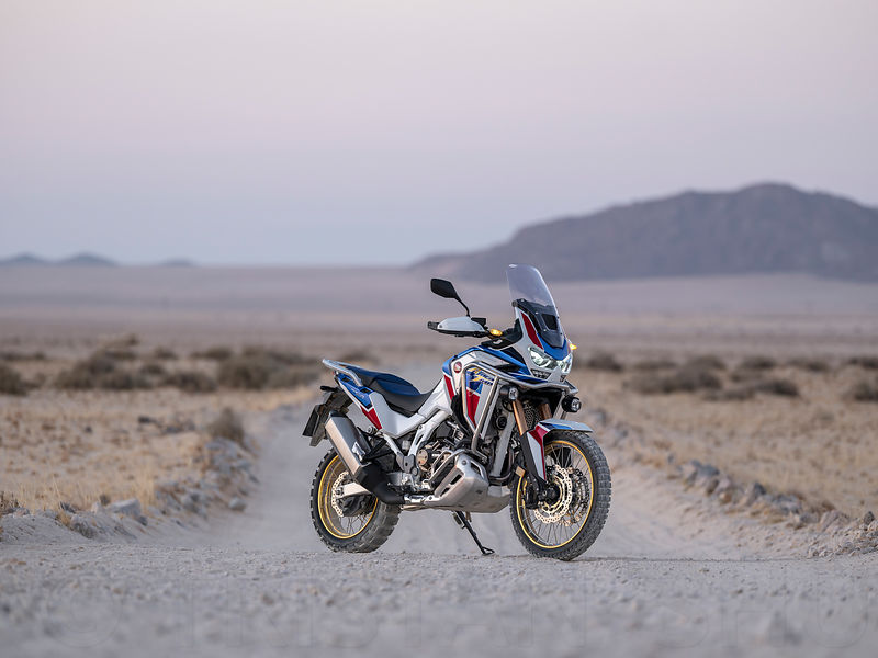 20YM_AfricaTwin_L4_Location_4129