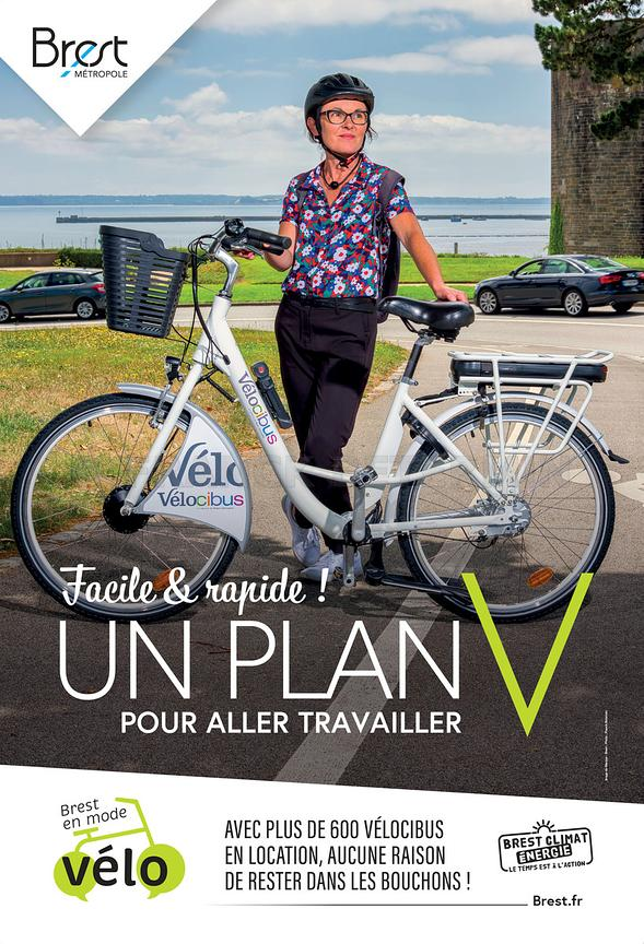 _Affiches_2m2_-_INCITATION_VELO_-_HD_PRINT_OK-4