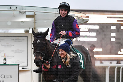 Back_On_The_Lash_winners_enclosure_25012020-4