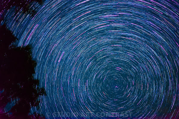 milkyway_startrail_colorise_garafia_final