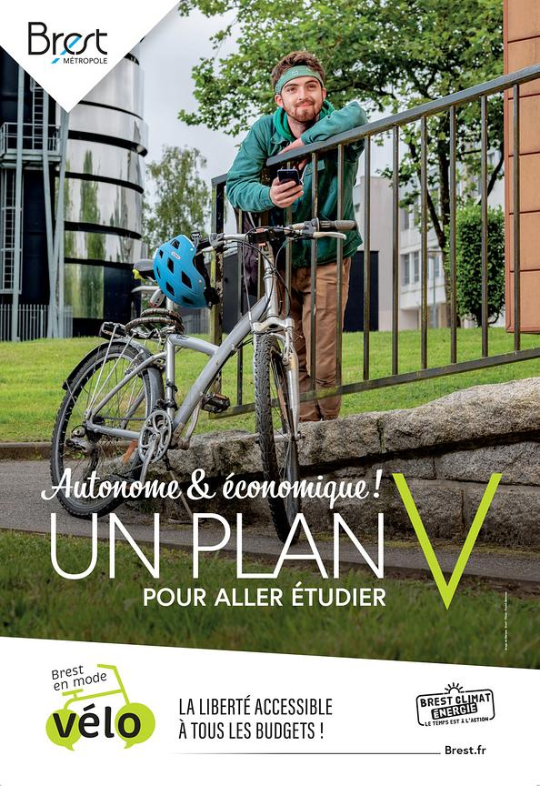 _Affiches_2m2_-_INCITATION_VELO_-_HD_PRINT_OK-2
