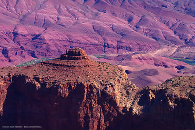 Corosa_3x2m_-_Grand_Canyon_-_Arizona