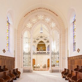 ARCHITECTURE-INTERIEUR-EGLISE-005