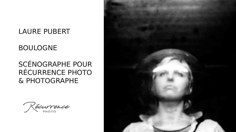 INTERVIEW DE LAURE PUBERT