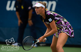 US Open 2019, Tennis, New York City, United States, Aug 27