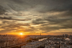 tour_saint_jacques_sunset_tour_eiffel