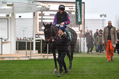 Back_On_The_Lash_winners_enclosure_25012020-2