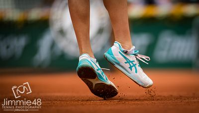 2020 Roland Garros Day 12