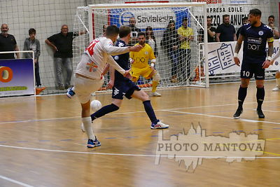 Calcio5_20190524_Playoff_Mantova_Cassano_20190524225040