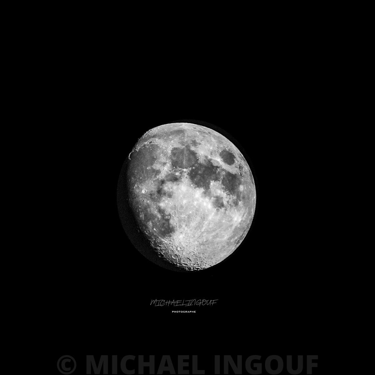lune_juillet_face_cachee_BNW