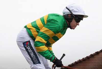 250120-125_Barry_Geraghty