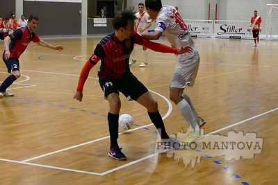 Calcio5_20190511_Playoff_Mantova_Sestu_20190511224507