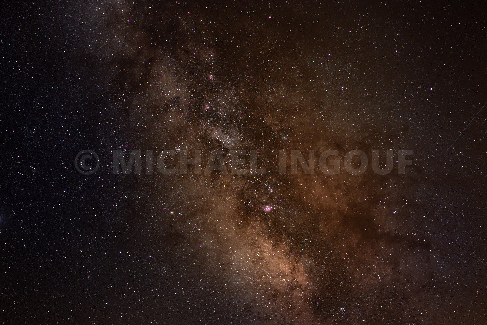 milkyway_55MM_single_81s_