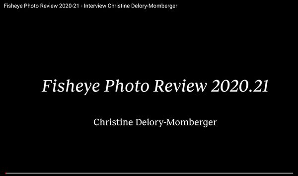 3Fisheye_Photo_Review_2020-21_-_Interview_Christine_Delory-Momberger