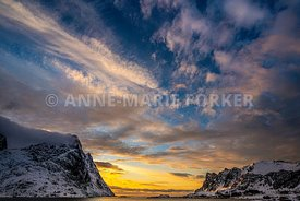 Lofoten_Feb_2021_-_by_Anne-Marie_Forker-08706