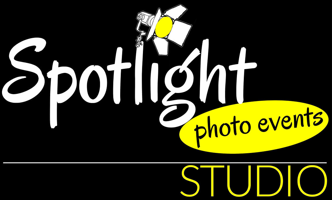 Spotlight_BLACK_STUDIO