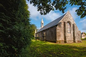 chapelle-sainte-gertrude_photo_FBETERMIN-32