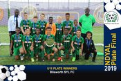U11_NDYAL_Plate_Winners