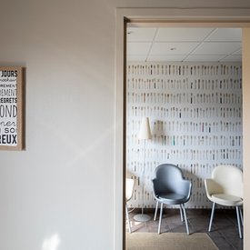 ARCHITECTURE-INTERIEUR-DENTISTE-103