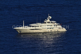 Superyacht Addiction