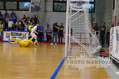 Calcio5_20190524_Playoff_Mantova_Cassano_20190524225123