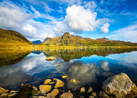 Lofoten_Islands_by_Anne-Marie_Forker-2030