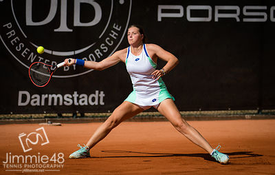 German Ladies Series presented by Porsche, Day 8