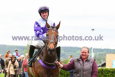 Sam_Cavallaro_winners_enclosure_03052019-5