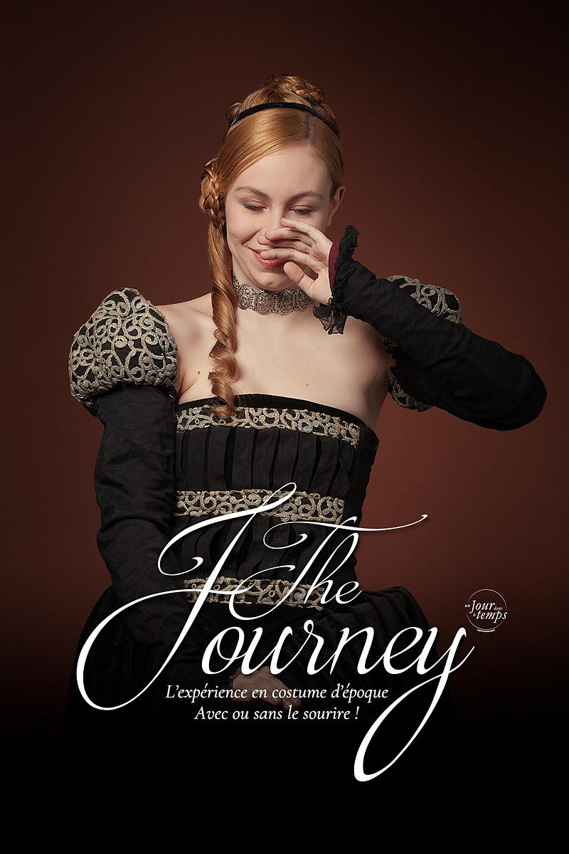 The-Journey-saison-2020-A