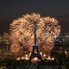 14_jullet_2019_eiffel_feux_artifice-6