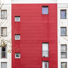 ARCHITECTURE-COLLECTIFS-136