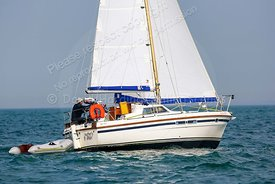 Southerly Pearl, 148, Southerly 28
