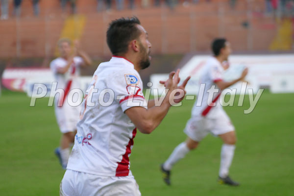 Calcio Serie D | Mantova 1911 2019-2020 | Foto & Video High Res