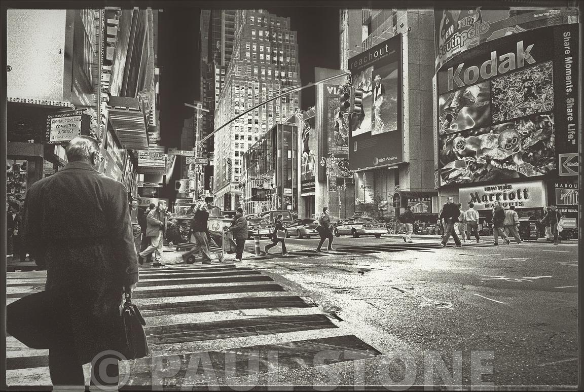 New_York0006-Edit