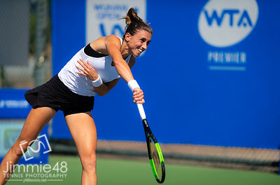2019 Dongfeng Motor Wuhan Open, Tennis, Wuhan, China, Sep 24