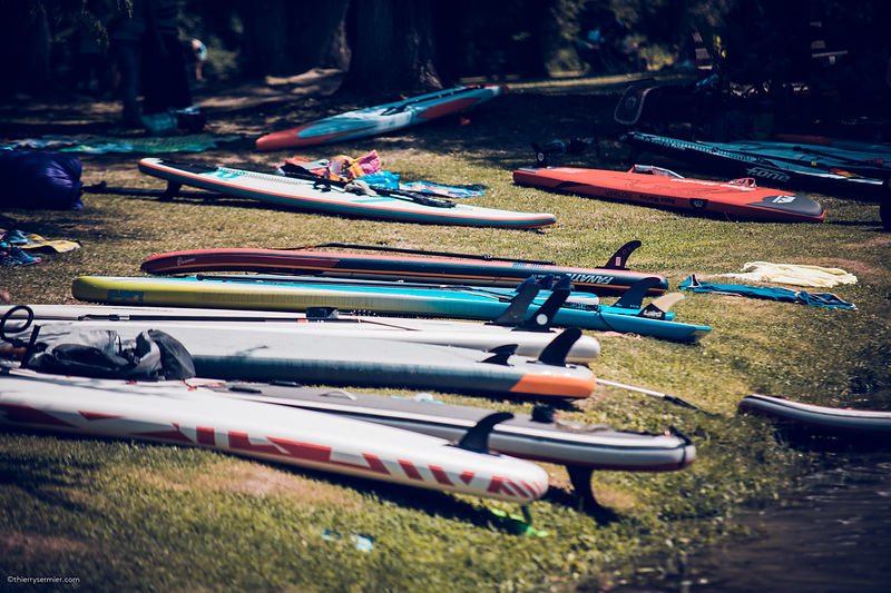 2018_paddleDay_supspirit_thierrysermier-90