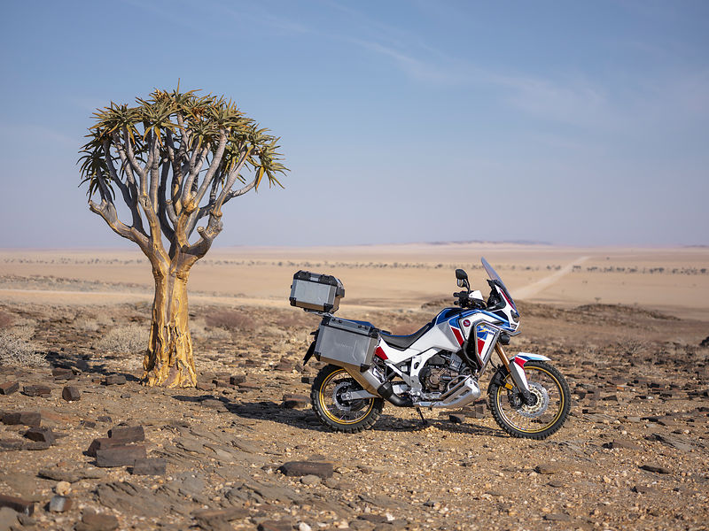 20YM_AfricaTwin_L4_Location_3726